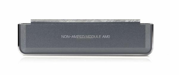 FiiO AM0 erősítő modul X7 lejátszóhoz