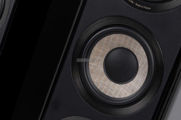 Focal Aria 926 hangfal mélysugárzó