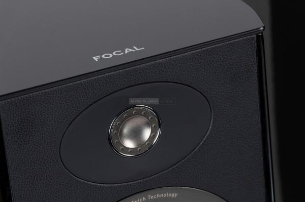 Focal Aria 926 hangfal magassugárzó