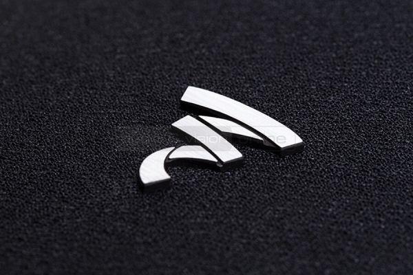 Focal Aria 936 hangfal logo