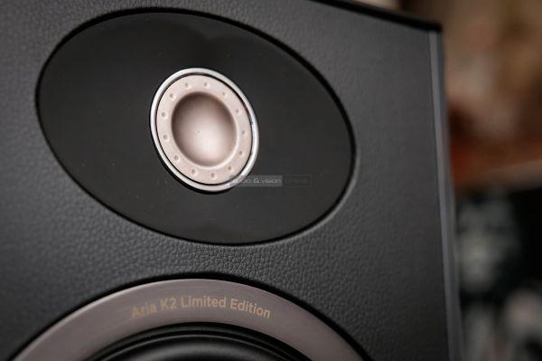 Focal Aria K2 936 hangfal magassugárzó