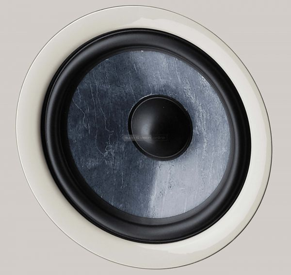 Focal Chora 806 hangfal hangszóró