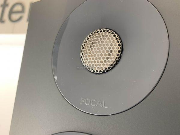 Focal Chora 806 hangfal magassugárzó