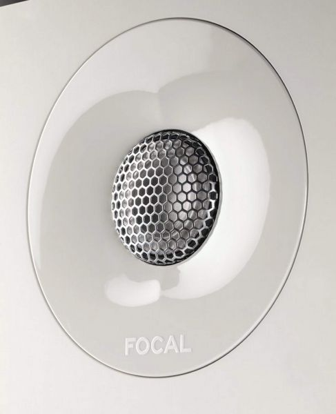 Focal Chora 826 hangfal magassugárzó