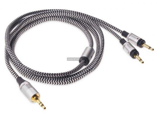 Focal Clear fejhallgató kábel