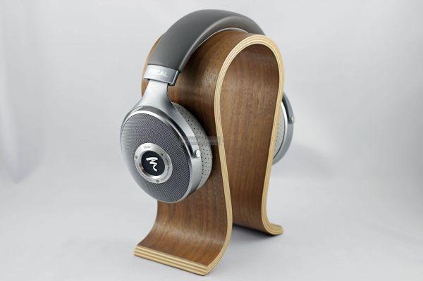 Focal Clear fejhallgató