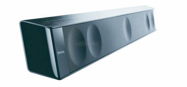 Focal Dimension soundbar