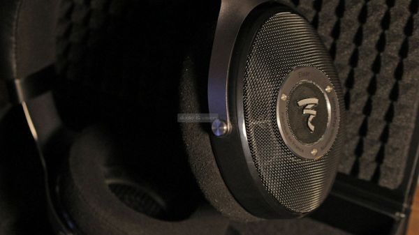 Focal Elear high end fejhallgató