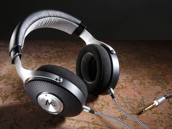 Focal Elegia fejhallgató
