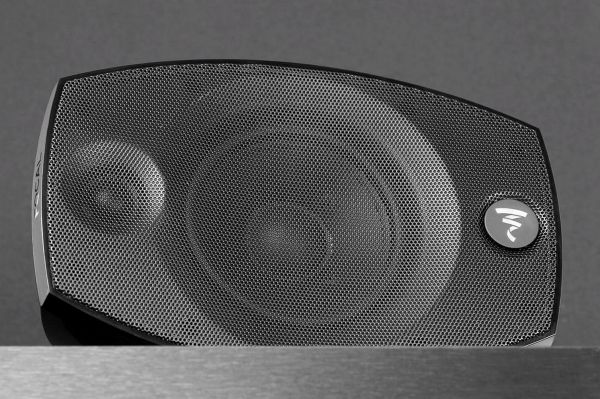 Focal Sib Evo Dolby Atmos 5.1.2 házimozi hangfalszett centersugárzó