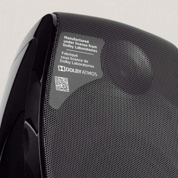 Focal Sib Evo Dolby Atmos 5.1.2 házimozi hangfalszett frontsugárzó