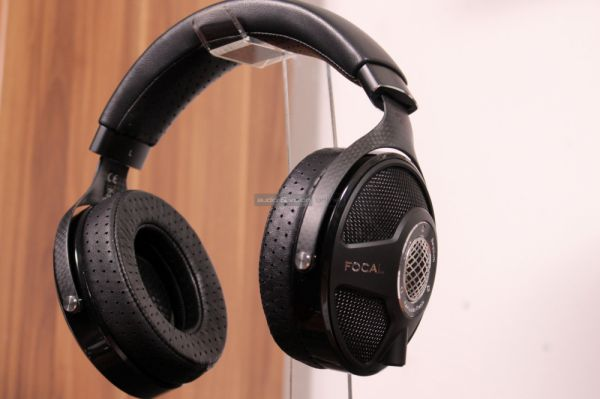Focal Utopia high end fejhallgató