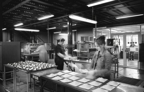 Focal hangfal gyár