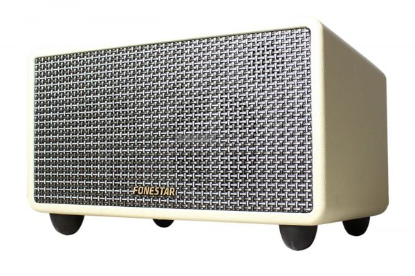 Fonestar Bluevintage-45 Bluetooth hangszóró