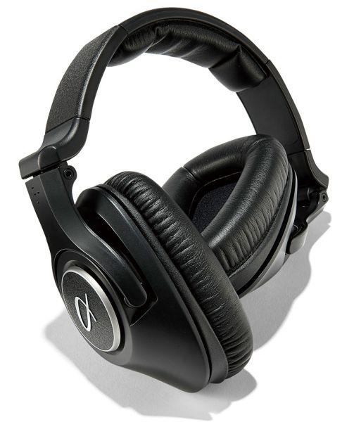 Furutech ADL-H118 fejhallgató