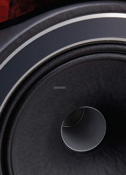 Fyne Audio F1-12 hangfal