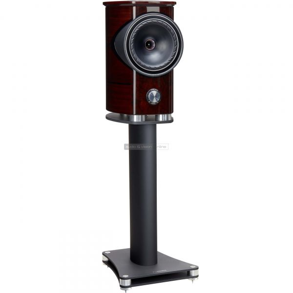 Fyne Audio F1.8 high end hangfal