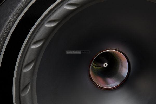 Fyne Audio F1.8 high end hangfal hangszóró