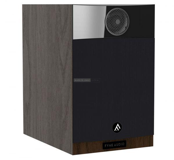 Fyne Audio F301 hangfal