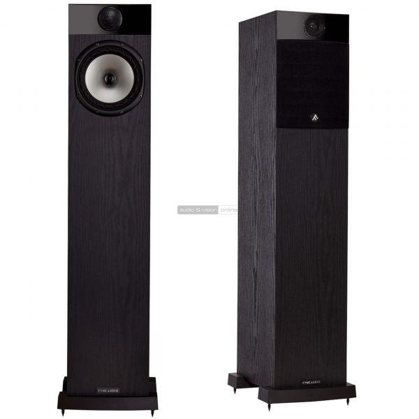 Fyne Audio F302 hangfal