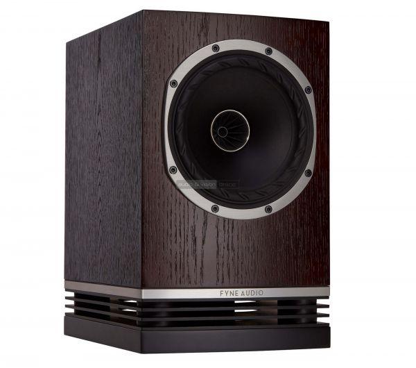 Fyne Audio F500 hangfal