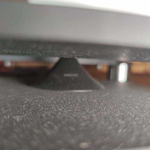 Fyne Audio F501SP hangfal