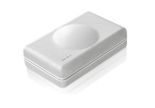 Geneva Model XS fehér