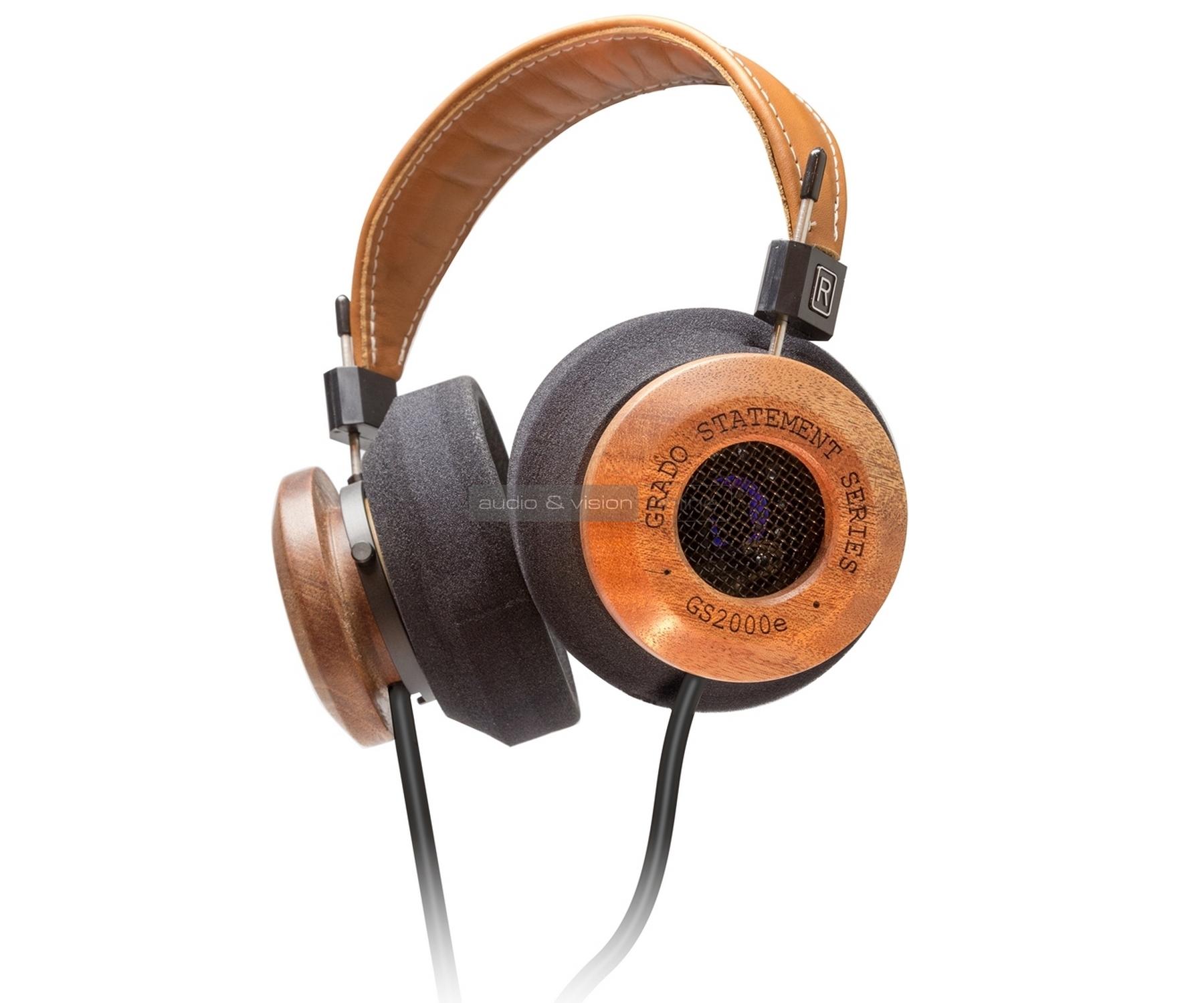 Grado GS2000e high end fejhallgató teszt  f7cff8c44c