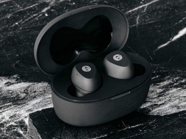 Grado GT220 TWS Bluetooth fülhallgató