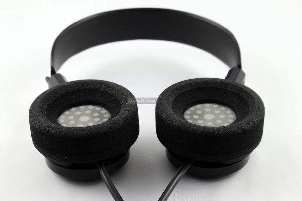 Grado SR225e fejhallgató fejpárna