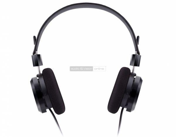 Grado SR80e hifi fejhallgató