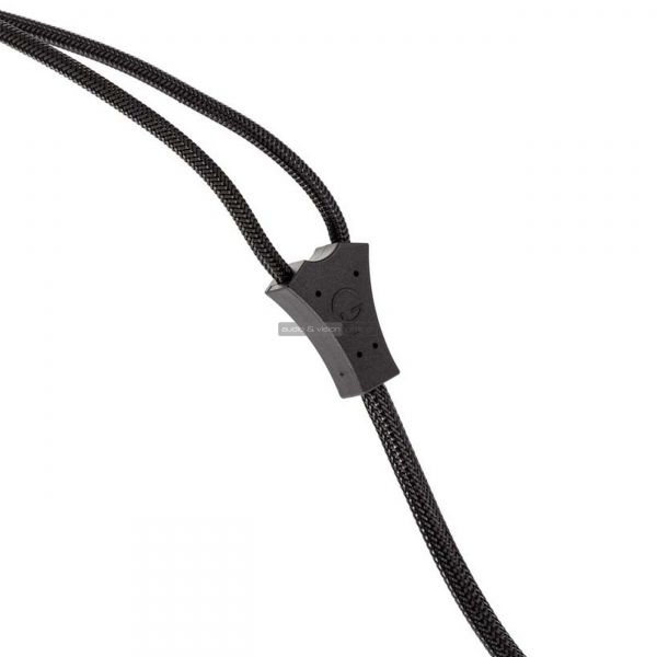 Grado SR80x fejhallgató kábel