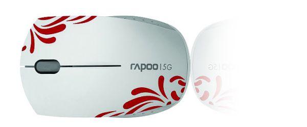 Rapoo 3300P egér