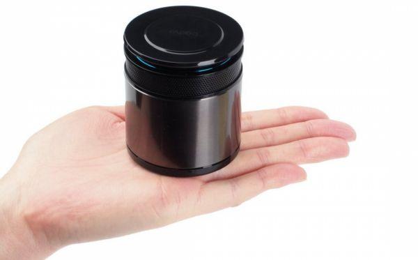 Rapoo A3060 ultrakompakt hangrendszer