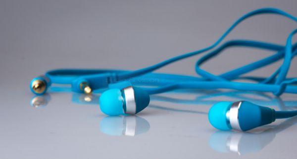 Hama Joy fülhallgató teszt  3c874d28fb
