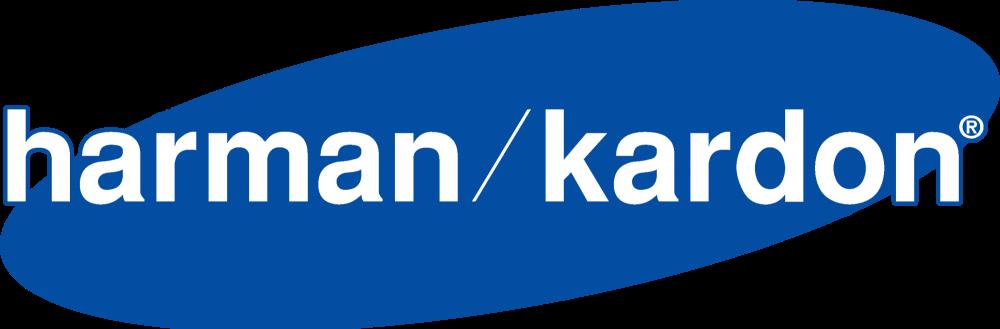 Harman Kardon by Samsung