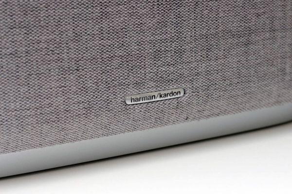 Harman Kardon Citation 500 multiroom hangszóró