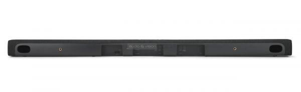 Harman Kardon Citation Bar soundbar hátlap