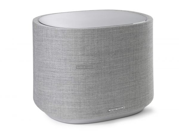 Harman Kardon Citation Sub mélyláda