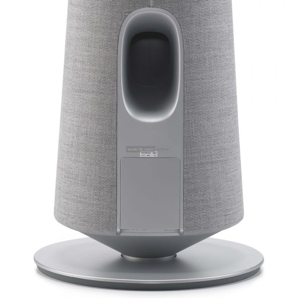 Harman Kardon Citation Tower hangfal basszreflex