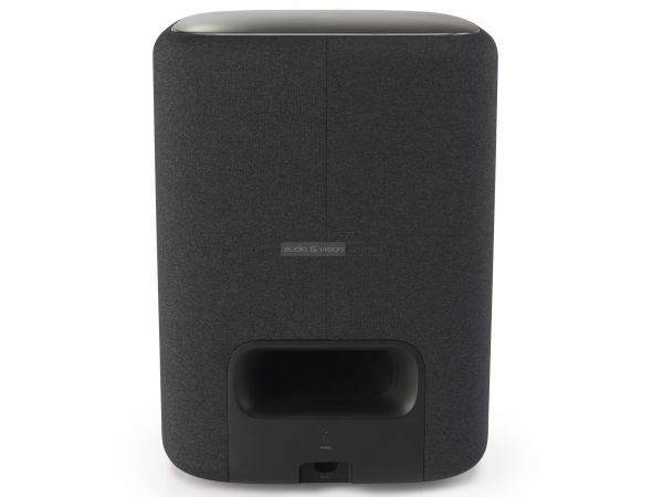 Harman Kardon Enchant Sub mélyláda