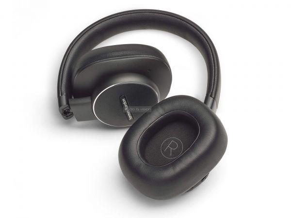 Harman Kardon FLY ANC aktív zajzáras Bluetooth fejhallgató