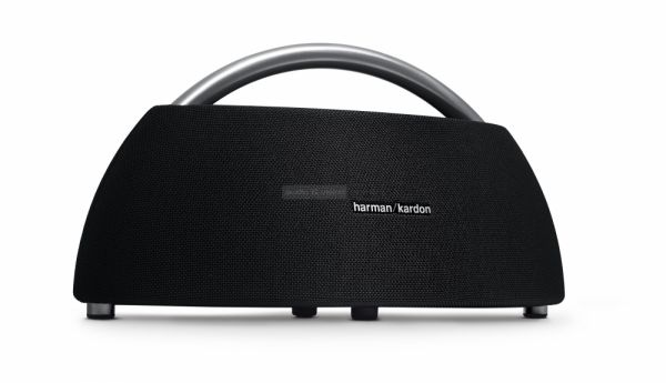 Harman Kardon Go+Play Bluetooth hangrendszer