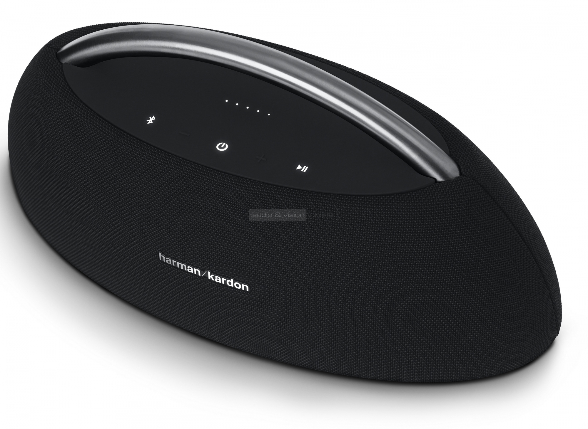 harman kardon go play bluetooth hangrendszer teszt av. Black Bedroom Furniture Sets. Home Design Ideas