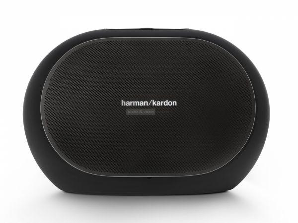 Harman Kardon Omni 50+ hangszóró