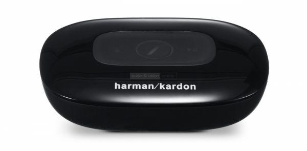 Harman Kardon Omni Adapt