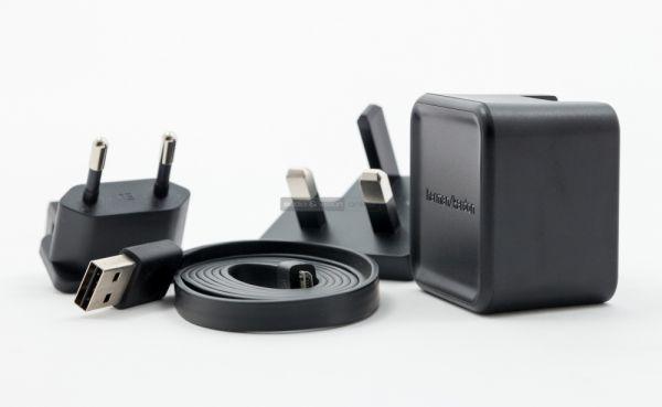 Harman Kardon Onyx Mini Bluetooth hangrendszer töltő