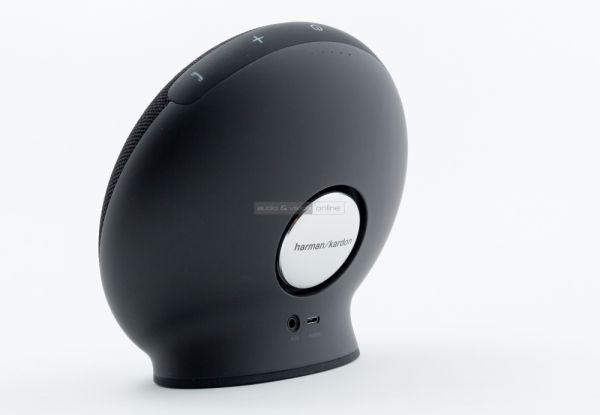 Harman Kardon Onyx Mini Bluetooth hangszóró