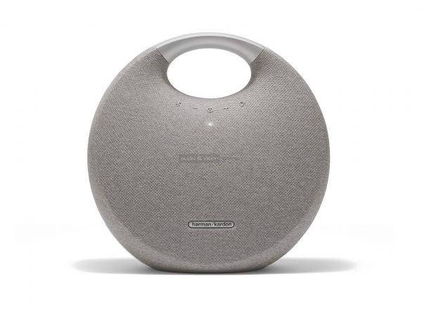 Harman Kardon Onyx Studio 5 Bluetooth hangszóró front