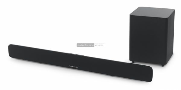 Harman Kardon SB20 soundbar